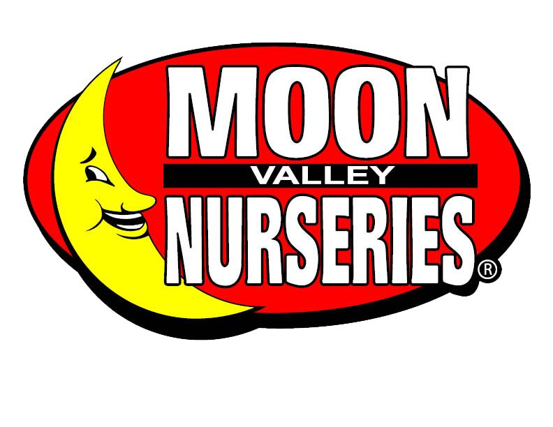 Moon Valley Nurseries Logo
