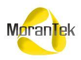 MoranTek Logo