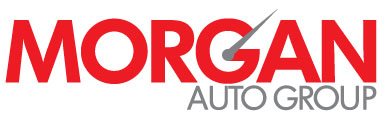 MorganAutoGroup Logo