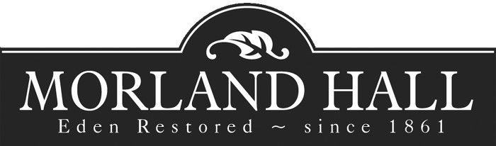 Morland Hall Logo
