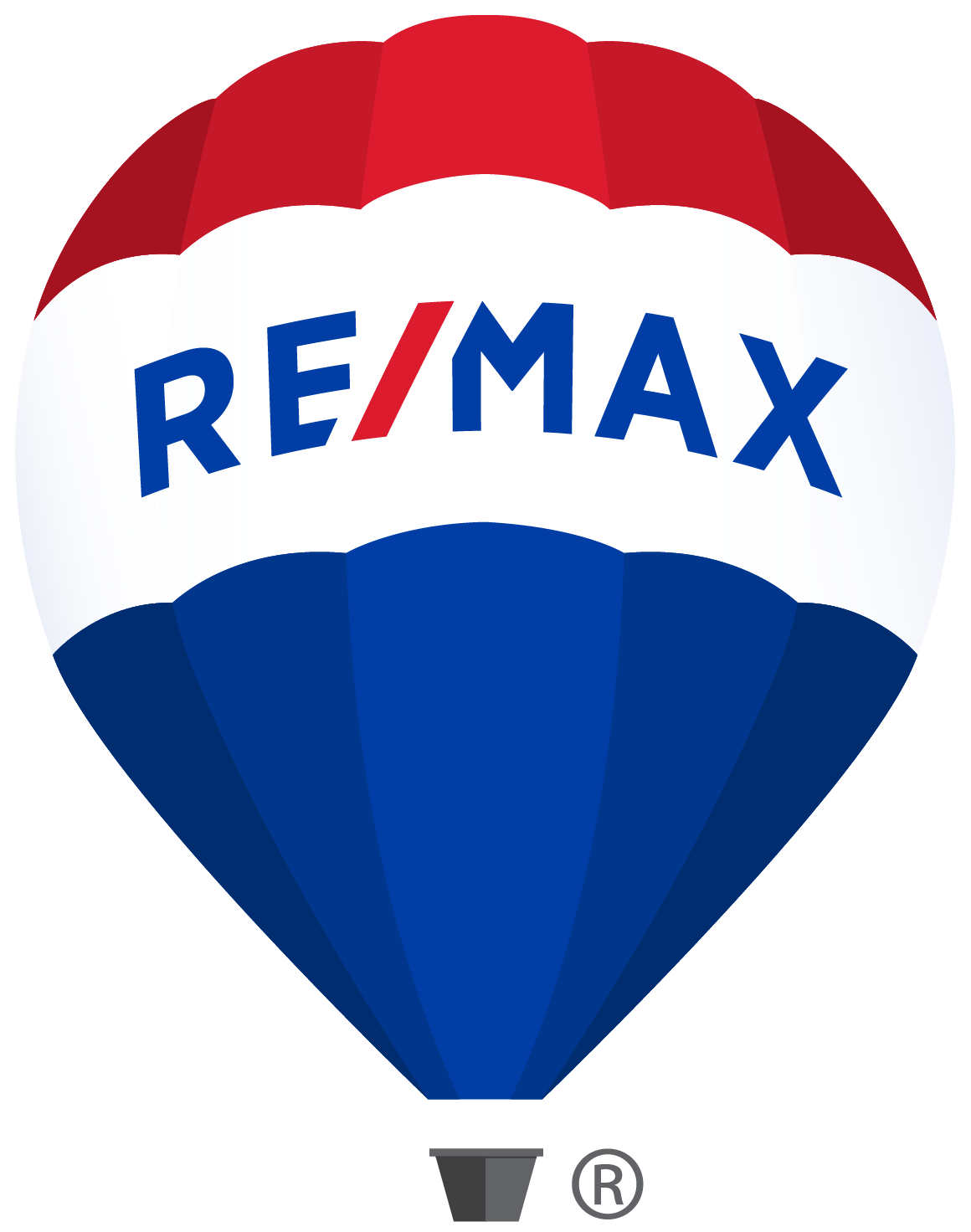 MorneRemax Logo