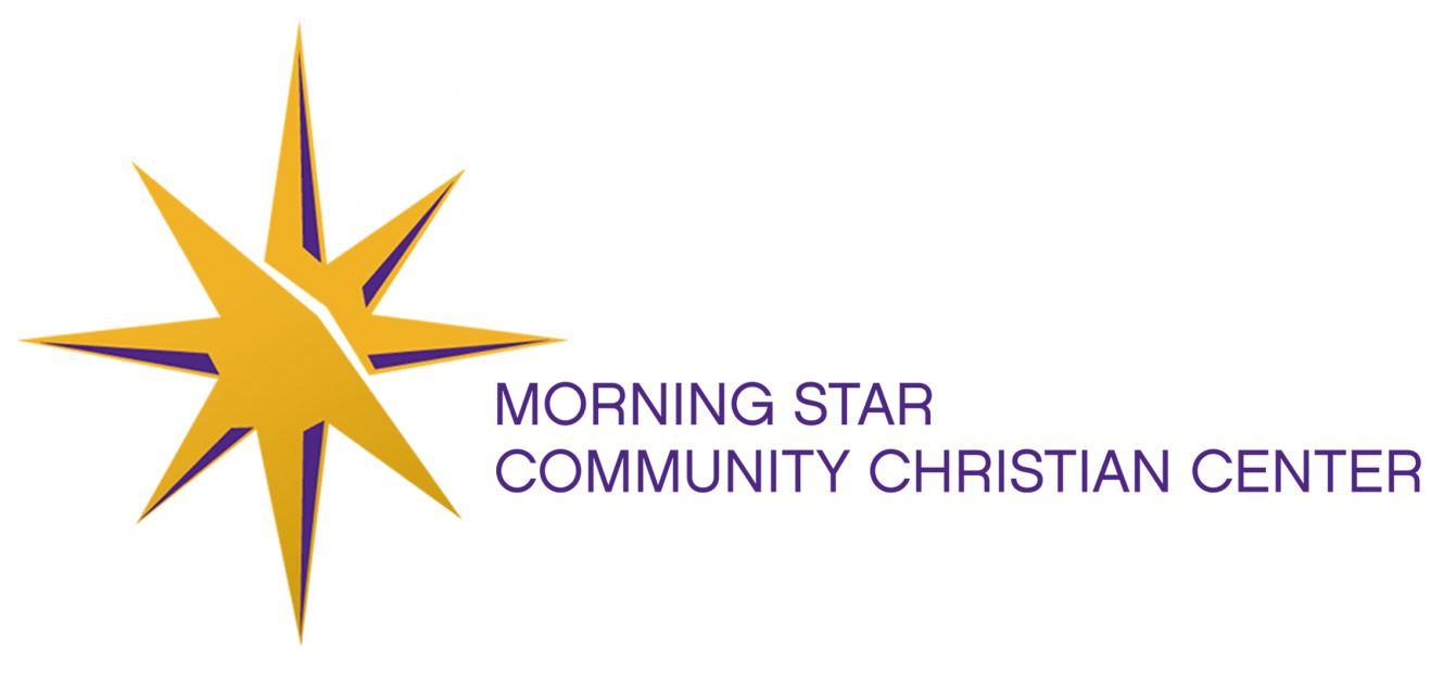 MorningStarCCC Logo