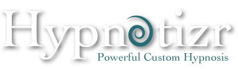 MorpheusHypnosis Logo