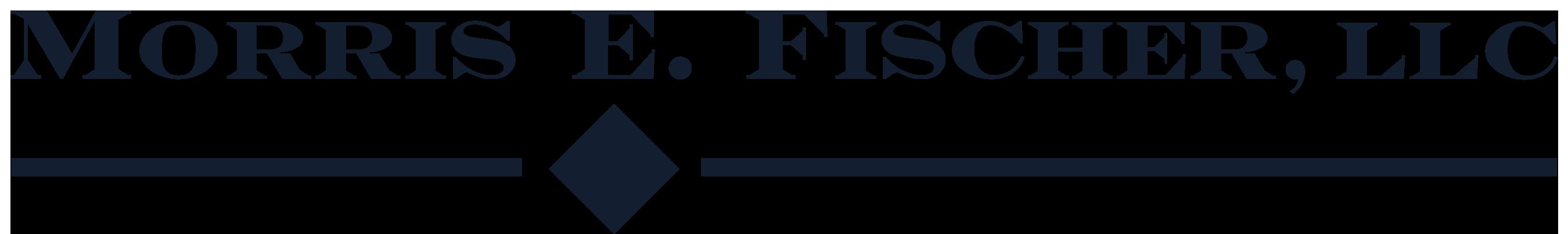 MorrisFischerLaw Logo