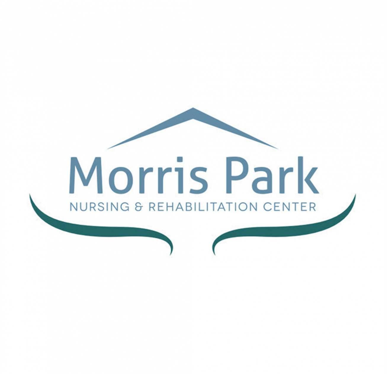 Morris Park Nursing & Rehabilitation Center Logo