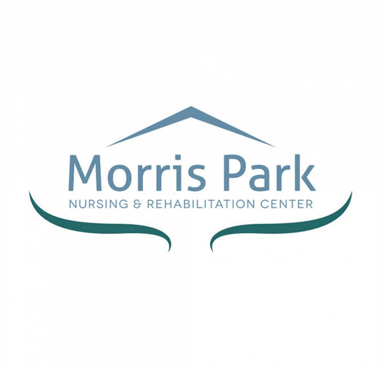Morris Park Nursing Home Bronx Ny