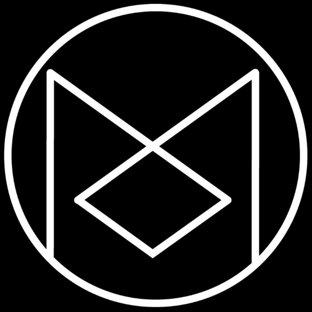 Moruxo Live Edge Logo