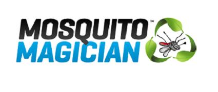 Sprinkler Magician LLC Logo