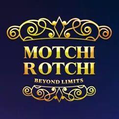 MotchiRotchi Logo