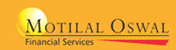 Motilal Oswal Financial Services Limited Logo