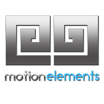 MotionElements Pte Ltd Logo