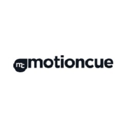 Motioncue Logo