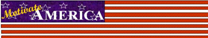 Motivate America, Inc Logo