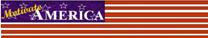 MotivateAmerica Logo