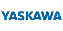 Yaskawa Motoman Logo