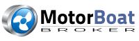 Motor Boat Broker Ltd Logo