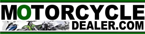 MotorcycleDealer_com Logo