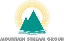 MountainStreamGroup Logo