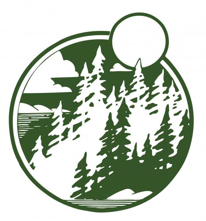 Mountain West Financial Logo