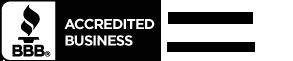MoveDaddyEnterprises Logo