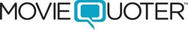 MovieQuoter Logo