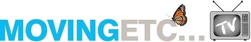 Movingetc Logo