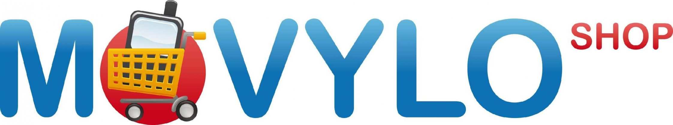 Movylo Logo