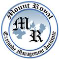 Mount Royal Executive Management Institute Logo