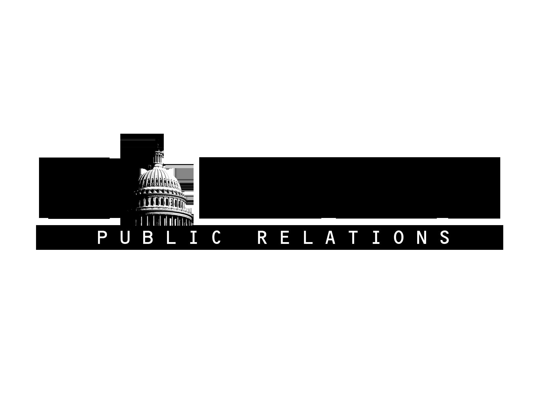 Capitol Public Relations, LLC Logo