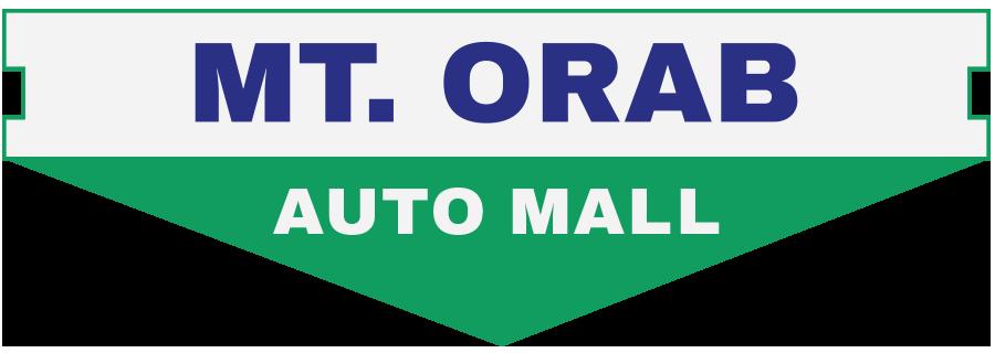 Mt Orab Auto Mall >> Mark Williams Auto Group To Host Mt Orab Auto Mall S 2016