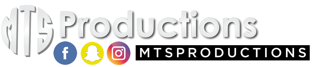 Mtsproductions Logo