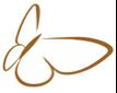 Mueller Memorial Logo