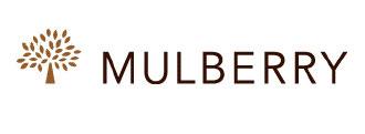 mulberryshoulderbags.com Logo