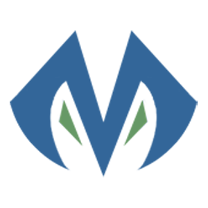 Multi-Visions Logo
