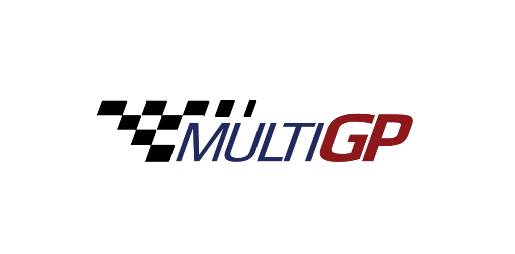 MultiGPDroneRacing Logo