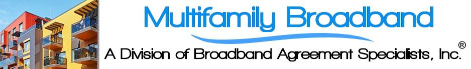 MultifamilyBroadband Logo