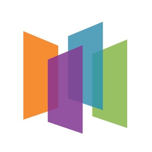 Monmouth Museum Logo