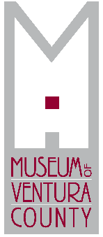 Museum of Ventura County Logo