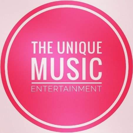 MusicMedia Logo