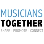 MusiciansTogether Logo