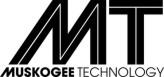 Muskogee Technology Logo