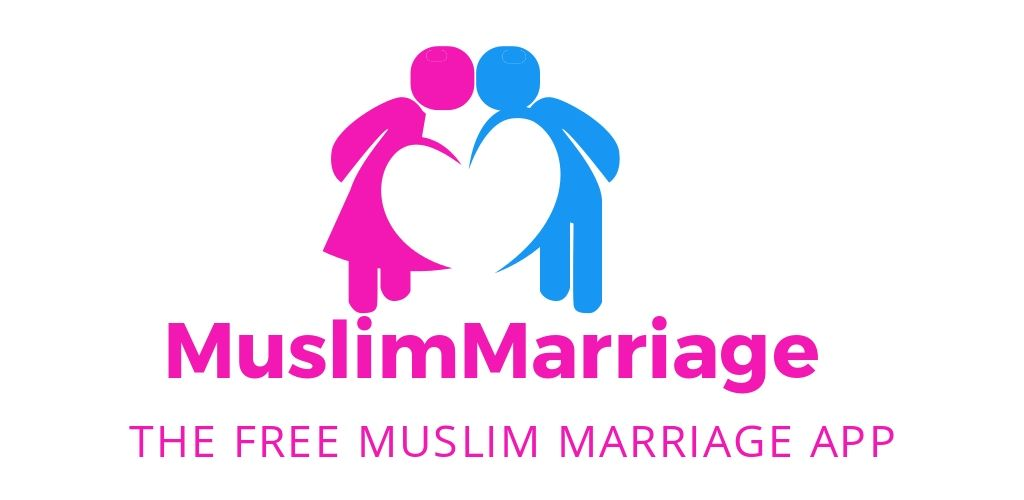 MuslimMarriageSolution Logo