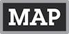 MyAcademicProgram Logo
