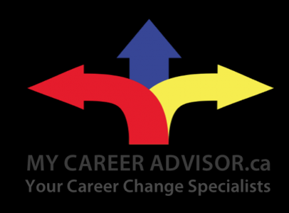 My Career Advisor Logo