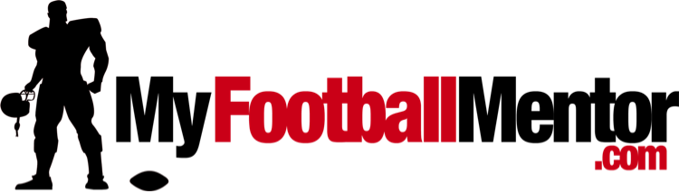 My Football Mentor Logo