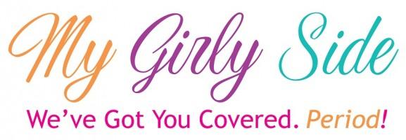 MyGirlySide Logo