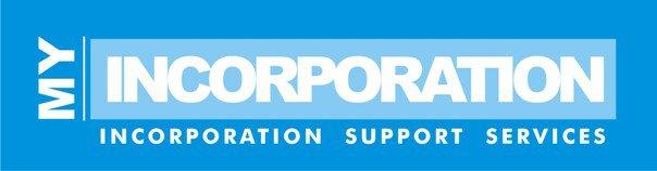 MyIncorporation Nigeria Logo