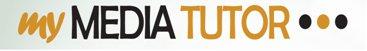 My Media Tutor Logo
