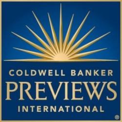 MyMiznerWinfieldPark.com Logo