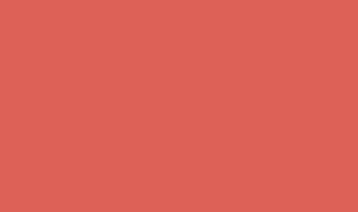 Heritage Church Orange Logo